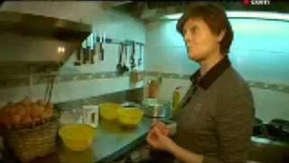 Video del alojamiento Illumbe-Goikoa