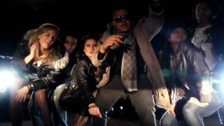 Video Vip Lleno De Romo de Lokixximo feat. Balbuena & Finom