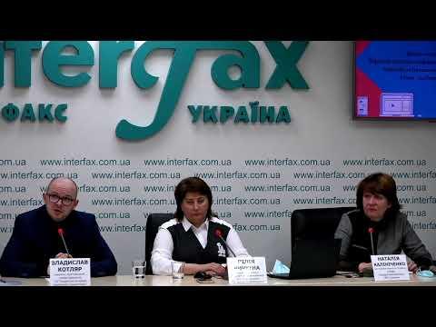 Социологические исследования общественного мнения жителей Луганской и Сумской областей