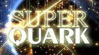 sigla quark