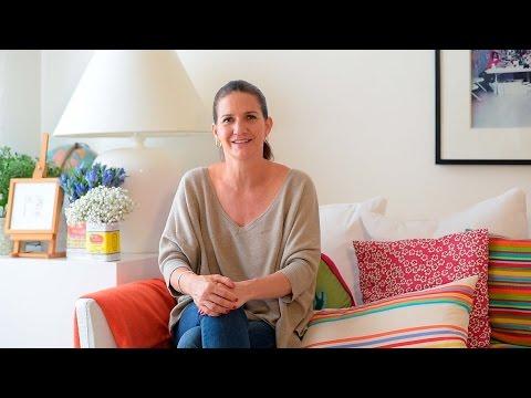 Veure vídeoPrimer contacto con el síndrome de Down