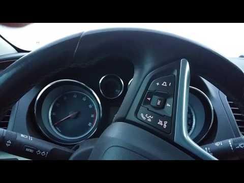 Wieviel kostet den Motor auf audi 80 б3 1.8 Benzin