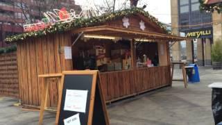 スイス発 中央スイス・ツークもクリスマスモード【スイス情報.com】