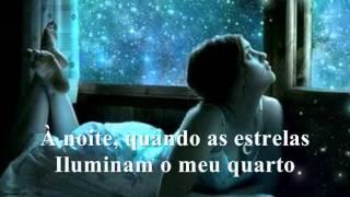 Bruno Mars  Talking To The Moon Legendado