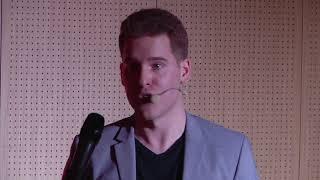 System edukacji krzywdzi młodych ludzi |  Jan Kundziołka