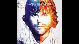 Daniel Bedingfield - Don't Give'r It All