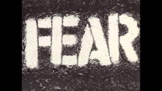 Fear-Fresh Flesh