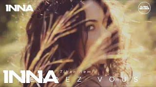 INNA - Rendez Vous (Tiben Remix)