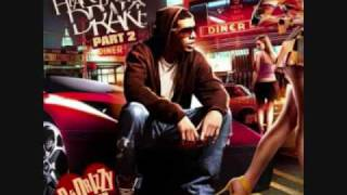 Drake- King Leon | New Music October 2009