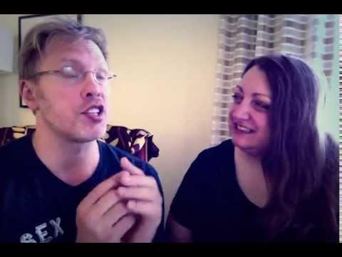 Bbw sesso video guarda online gratis in alta qualità gratis