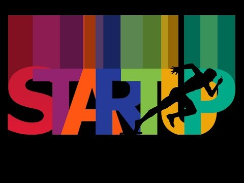 Will changing startup definition make any difference?