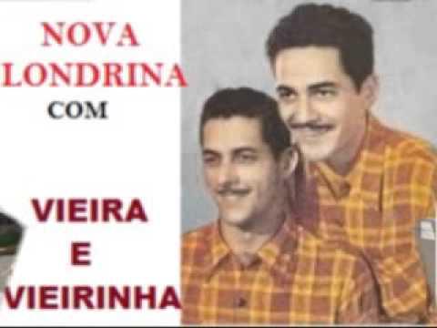 Música Nova Londrina