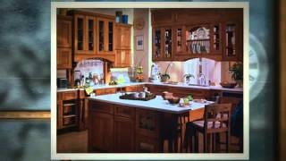 Trimline Design Center Custom Cabinets And Kitchens Miami 305 666 7609