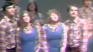 People Need Love - 1978 Great Society Singers