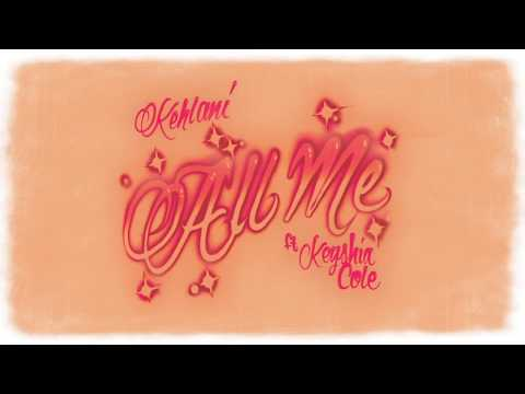 "Kehlani – ""All Me"" feat. Keyshia Cole"