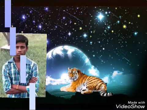 Kahan se chal gailu kareja Tu Badal gailu Jaan Tu Badal gailu Bhojpuri video 2018 superhit