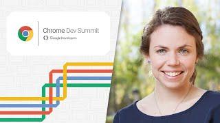 Deploying HTTPS: The Green Lock and Beyond (Chrome Dev Summit 2015)