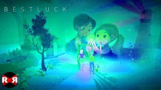 BestLuck - Emotional adventure game - iOS Gameplay