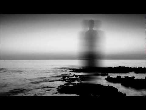 M.A.N.D.Y. & Booka Shade - Home (Kollektiv Turmstrasse - Interstellar Mix)