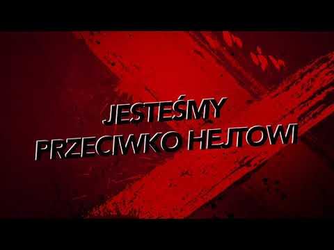 #jestnaswiecej w PSP 15 w Radomiu