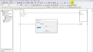 mitsubishi plc programming tutorial - Kênh video giải trí dành cho