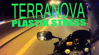 Terranova - Love ( Plastik Stress )