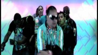 OG Black y Guayo 'El Bandido' ft. Arcangel, Ñengo Flow, Yaga y Mackie - Jangueo y Aventura (Remix)