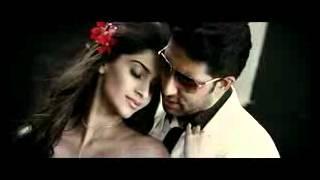 Dil Ye Bekarar Kyun Hai Official HD Video Song   - YouTube