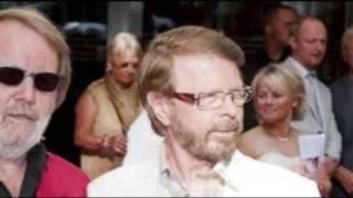 ABBA - Intermezzo No.1 (Benny & Bjorn)