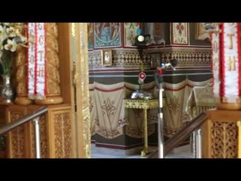 Все о армянской церкви в твери