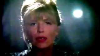 Marianne Faithfull - Don't Forget Me (1996)