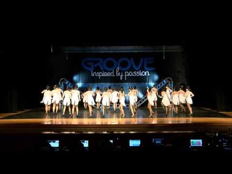 2017 IDA Nominee (People's Choice) - Woodbridge, VA - Showcase Dance Studio