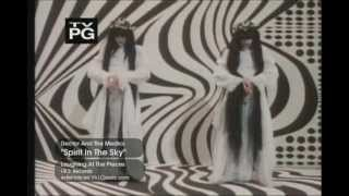 Doctor & the Medics / Spirit in the Sky
