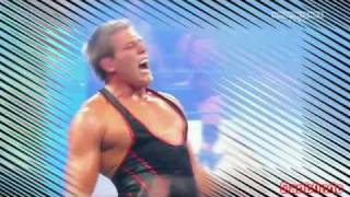 Smackdown Theme Song (Know Your Enemy) (WWE Version 720pHD)