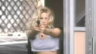 Raw Justice (1994) Video