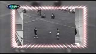 Final da Copa do Mundo 1958 - Brasil vs Suécia (Jogo Completo)
