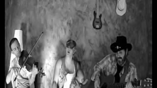 Dolly Parton-I'm Gonna Sleep With One Eye Open