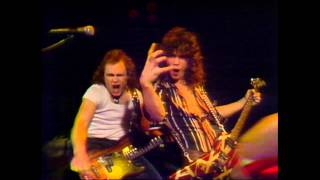 You Really Got Me - Van Halen  (Video)