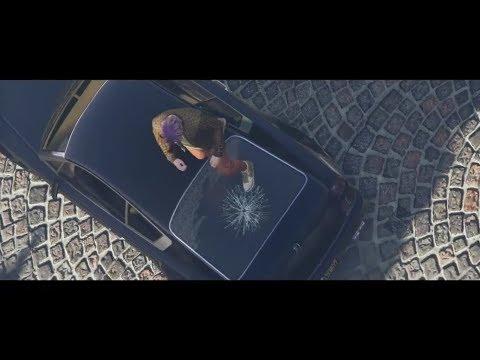 Lil Pump - ESSKEETIT (MUSIC VIDEO)