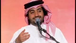 مازيكا عادل محمود قصة جديدة 2010 YouTube تحميل MP3