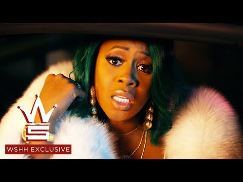 """Mariahlynn Ft. Remy Ma – """"Tab Reloaded"""""""