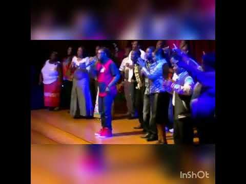 Muda Mwingi Nilipotea - Kwa Kalvari