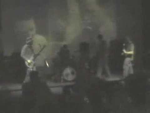 The Blue Eyed Gunslingers - My Little Sailboat LIVE @ Skully's Music Diner (CD101 for the Kids 2007)