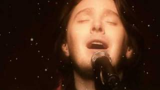 Clay Aiken - O Holy Night and more