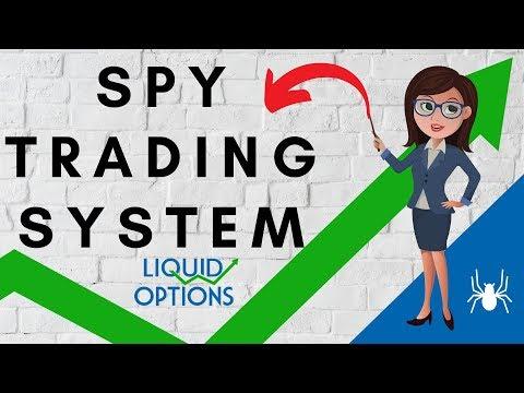 Prekybos sistemos kūrimo platforma