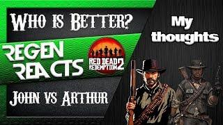 Arthur Morgan Beard Level 10 免费在线视频最佳电影电视节目 Viveos Net