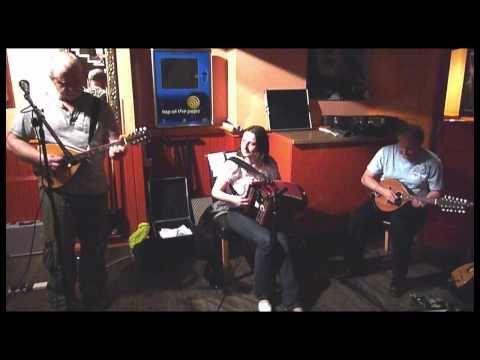2010-05-24 - Jones Boys - Barnaby Rudge - Broadstairs - P1080795to7