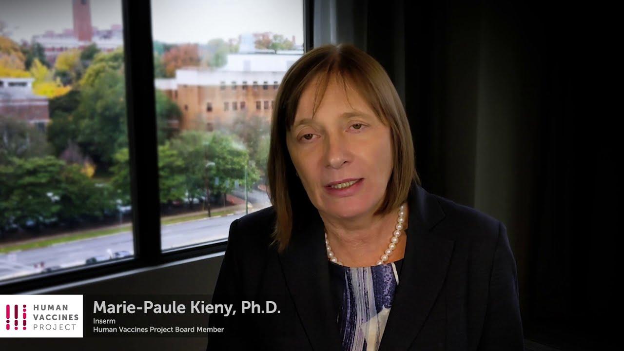Moving Toward Immunology 2.0