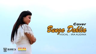Download lagu Bunga Dahlia Ira Audina Mp3