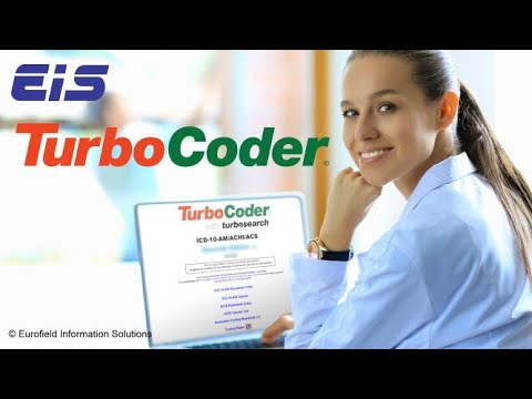 TurboCoder: Introduction & Overview (ICD-10-AM/ACHI/ACS, 11th Edition)